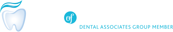 King of Prussia Dental™ Associates