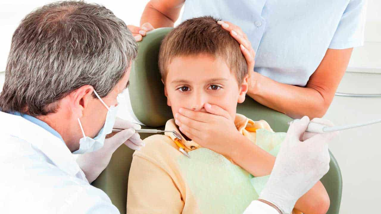 At King of Prussia Dental Associates, we provide children's emergency dentist services with care.